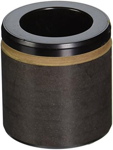 Centric 146.38041 Disc Brake Caliper Piston