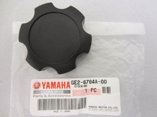 Yamaha Tank 1997 2000 WaveRunners GE2 6784A 00 00