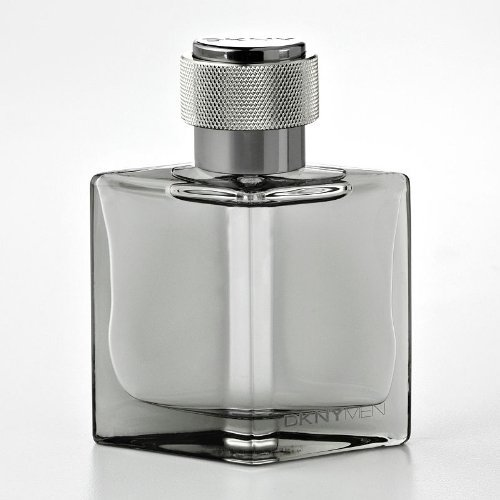 (DKNY Eau de Toilette Spray for Men, 1.0)