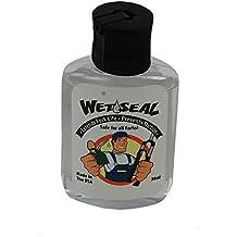Amazon.com: Wet Seal: W