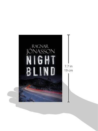 Nightblind-Dark-Iceland