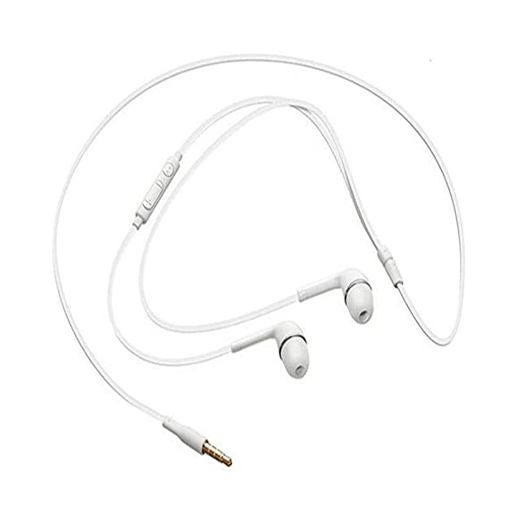 Amazon Com Sukeq 3 5mm Wired In Ear Headphones With Mic