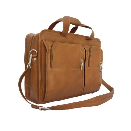 piel-leather-professional-computer-portfolio-saddle-one-size
