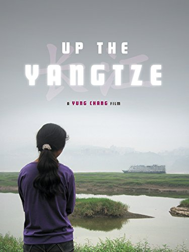 up-the-yangtze