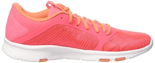 fit Gel 3 Asics Tempo Women wXYqU6p