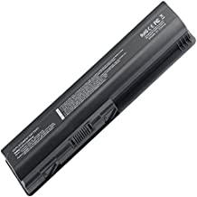 Lenoge™ 12 Cell New Replacement Battery For HP G70-257CL Compaq Presario CQ60-211DX CQ60-215DX CQ60-419WM