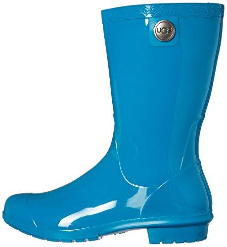 UGG Women's Sienna Rain Boot