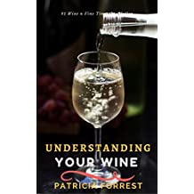 Understand Your Wine: Essential Guide to Types of Wines - Red Wine, White Wine, Sparkling Wine