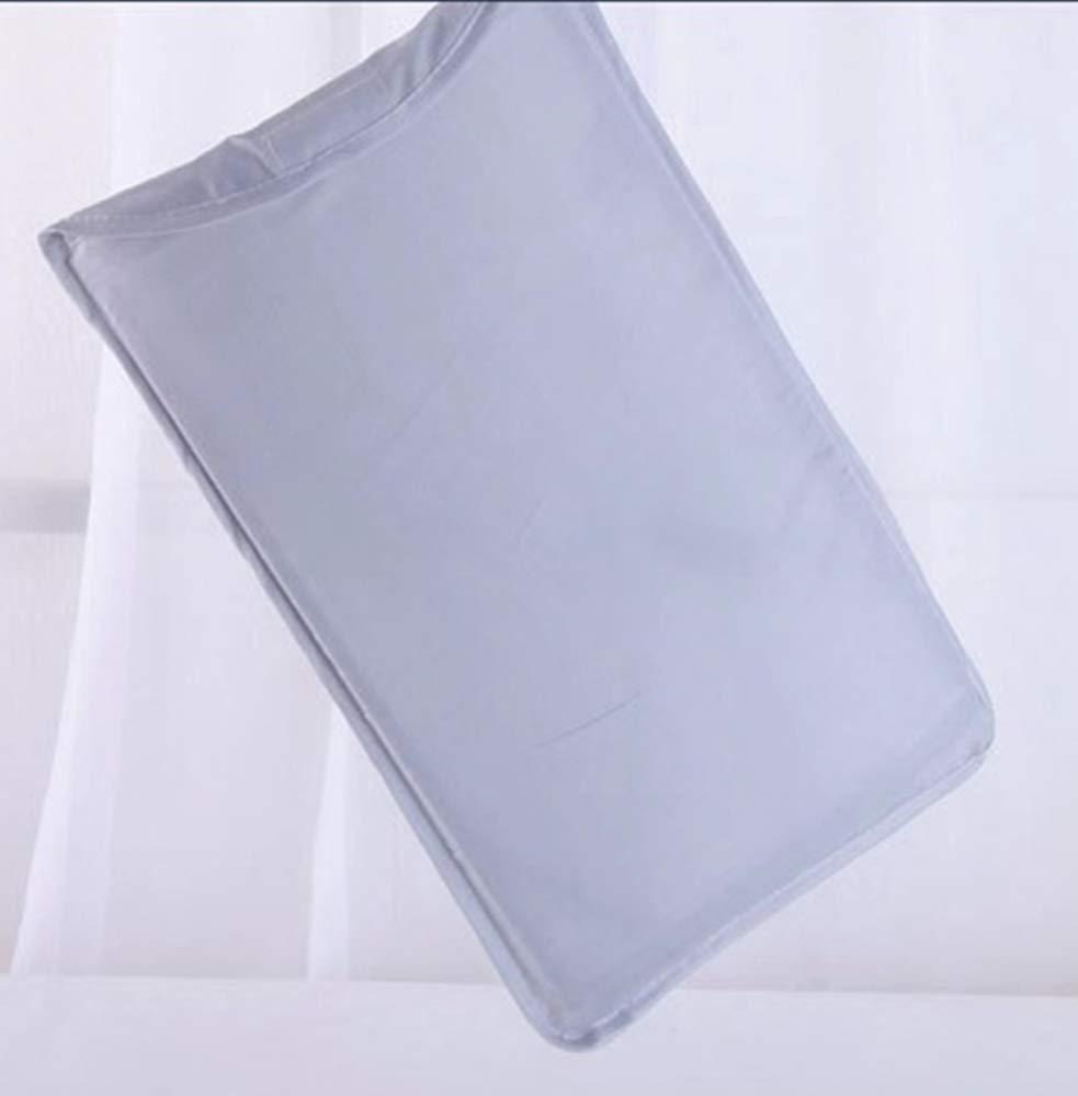 Burbuja de Lluvia con Ventana Protector Universal de Lluvia para Carritos Contra Viento e Impermeable Cochecitos de Beb/é