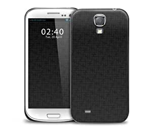 FF Pattern Samsung Galaxy S4 GS4 protective phone case hjbrhga1544