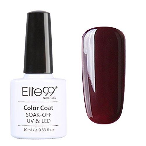 qimisi-wine-red-range-nail-art-soak-off-gel-polish-uv-led-varnish-10ml-008
