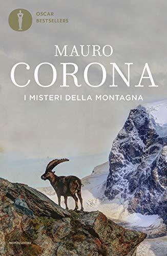 I misteri della montagna (Italian ()