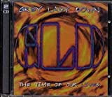 The Time of Our Lives: Live Concert by Grey Lady Down (1999-01-05)