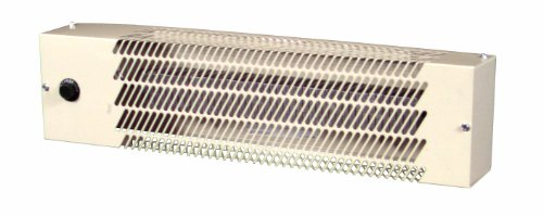Fahrenheat WHT500 HT500 120 to 240-volt Wall House Heater, 500-watt (House Wall Heater compare prices)