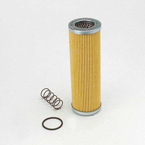 Donaldson P171840 Hydraulic Filter, Cartridge