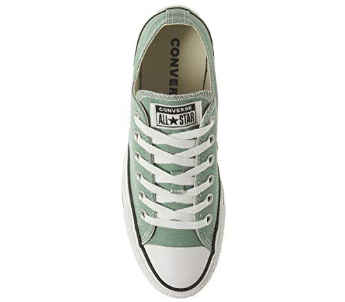 Star All Unisex Türkis mineral 000 Sneaker Converse Taylor Teal Chuck erwachsene dXSxwx6