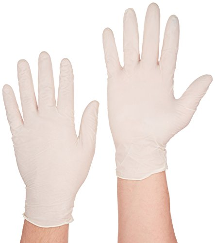 Disposable Gloves Affordable Distributors Service product image