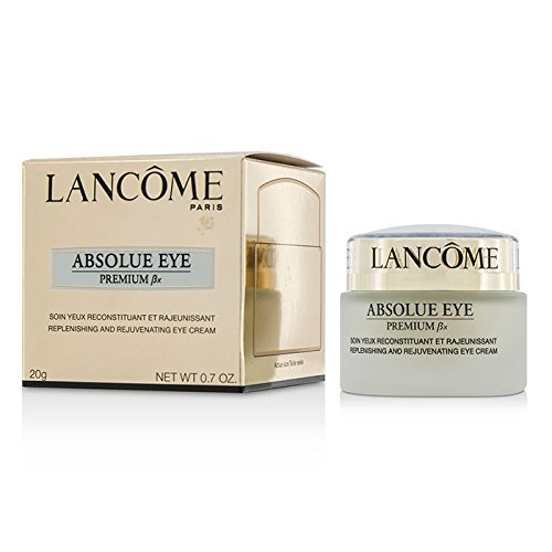 Lancome Anti Aging Eye Cream - 2