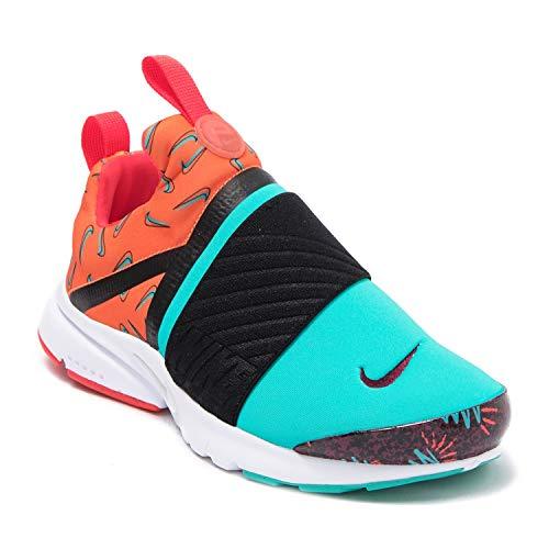 Nike Grade School Presto Extreme Total