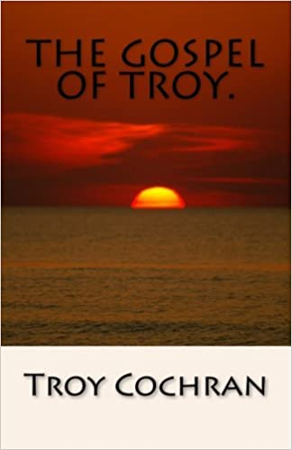 http://pcgpbook cf/blogs/free-downloadable-ebooks-online-walt