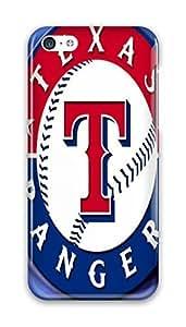 FUNKthing MLB Major League Baseball New York Yankees PC Hard new for iphone 5c Shell