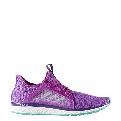 Adidas Edge Lux W–Unipur/ftwwht/shopur