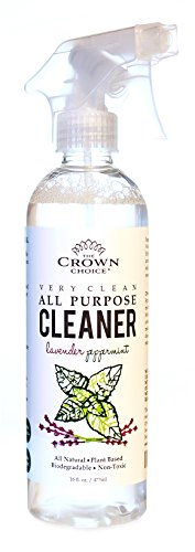 natural-all-purpose-cleaner-lavender-peppermint-baby-pet-safe-eco-friendly-multi-surface-cleaning-sp