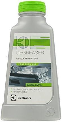 Electrolux lavavajillas desengrasante universal, 200 g: Amazon.es ...