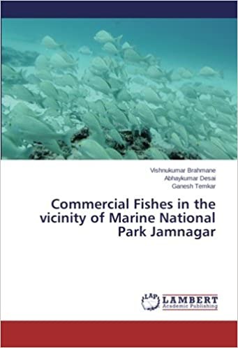 Buy commercial fishes in the vicinity of marine national park buy commercial fishes in the vicinity of marine national park jamnagar book online at low prices in india commercial fishes in the vicinity of marine publicscrutiny Gallery