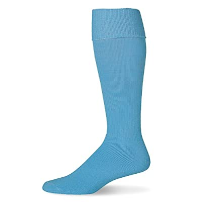 Challenger Teamwear Premier Youth Sock