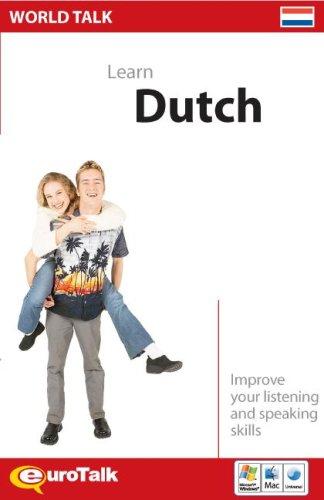 World Talk Dutch (Dutch