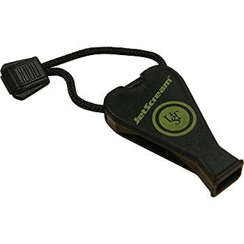 WG1002-BRK Jet Scream Emergency Whistle