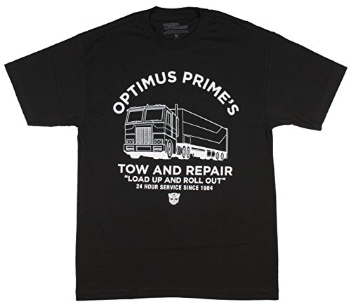 optimus prime merchandise - 5