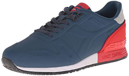 diadora-mens-titan-n-fashion-running-shoe-night-blue-115-m-us