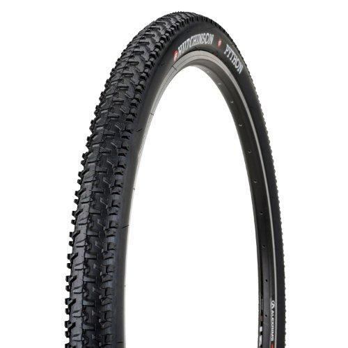 Hutchinson Bike Tires (Hutchinson Python 29