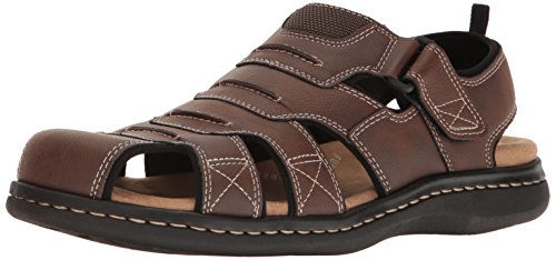Dockers Men's Searose Fisherman Sandal