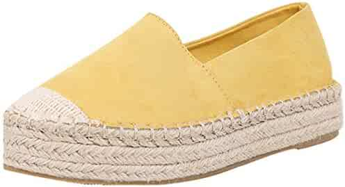 962bad37032a3 Shopping $25 to $50 - Boat - Loafers & Slip-Ons - Shoes - Women ...