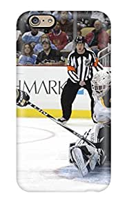 7040588K252564101 pittsburgh penguins (91) NHL Sports & Colleges fashionable iPhone 6 cases