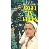 Angel in Green [VHS]