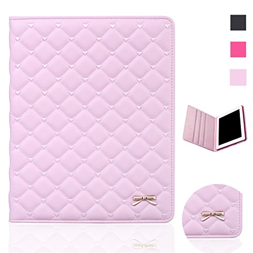 quilted case ipad air - 6