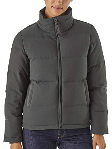 Forge Doudoune Grey Patagonia Jacket Femme Bivy 7UnxSvf