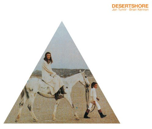 Download Desertshore pdf