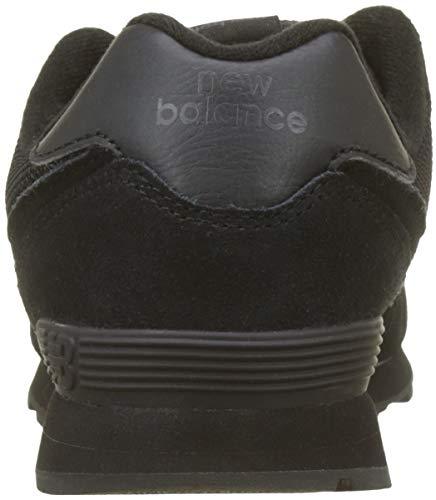 GC574 New New New Negro GC574 Balance Balance Negro Balance GC574 Negro GC574 Negro New Balance New nwPASqgAC