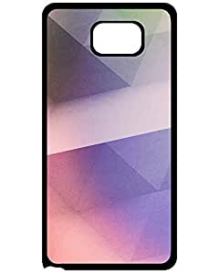 Popular style Samsung Galaxy NOTE 5 Case, Color texture volume Series Hard Plastic Case for Samsung Galaxy NOTE 5 3343048ZE390164334 NOTE5 Loskin customize case