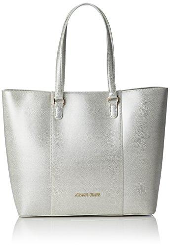 Armani Jeans 9221857P763, Borsa shopper Donna 12x32x44 cm (B x H x T)