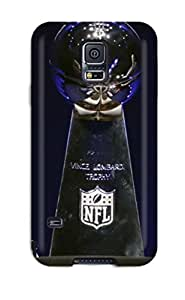 Jose Cruz Newton's Shop seattleeahawks NFL Sports & Colleges newest Samsung Galaxy S5 cases 9724467K615257191