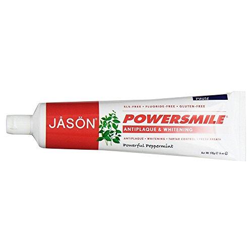jason-natural-cosmetics-powersmile-toothpaste-6-oz
