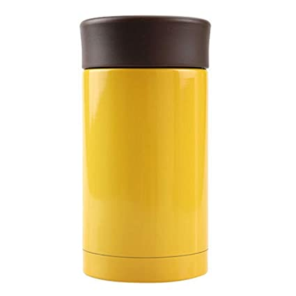 Amazoncom Daycount Japanese Mini Travel Tumbler Cup For Coffee And
