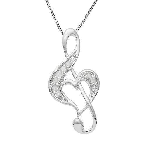 sterling-silver-1-10-cttw-diamond-music-note-heart-pendant