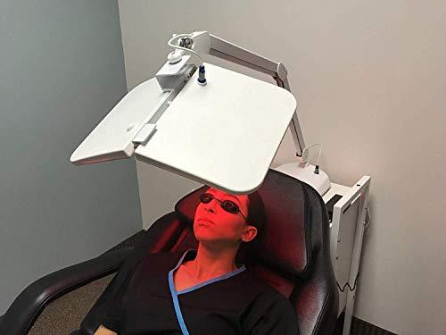 Hydraskincare 3 COLOURS LED LIGHT PHOTON THERAPY FACE NECK MASK TREATMENT FACIAL SKIN CARE US